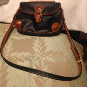 Dooney & Bourke Retro